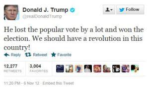 trumprevolution1-20121106